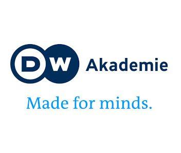 DW akademija